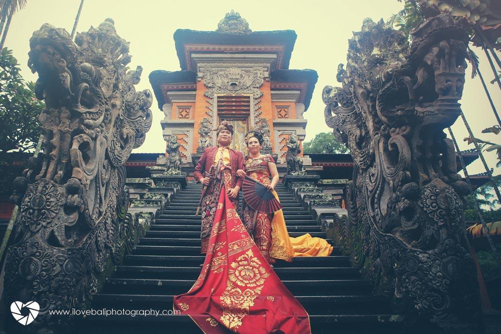 Taman Budaya