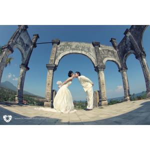 kartu undangan online, inspirasi wedding