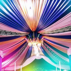 Rekomendasi Sewa Tenda Dekorasi Murah Di Jakarta Timur